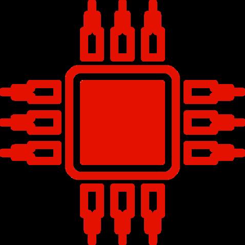 комерційний лінолеум